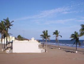 El Mirador Resort